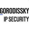 Gorodissky IP Security