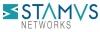 Stamus Networks