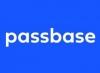 Passbase
