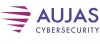 Aujus Cybersecurity