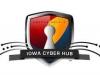 Iowa Cyber Hub