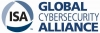 ISA Global Cybersecurity Alliance (ISAGCA)