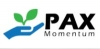 PAX Momentum