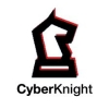 CyberKnight Technologies