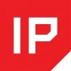 IPification