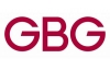 GB Group (GBG)