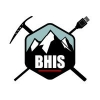 Black Hills Information Security (BHIS)