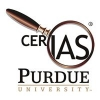 Center for Education & Research in Information Assurance & Security (CERIAS)