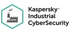 Kaspersky Industrial CyberSecurity (KICS)