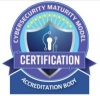 Cybersecurity Maturity Model Certification Accreditation Body (CMMC-AB)