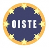 OISTE Foundation