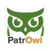 PatrOwl