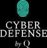 Cyber Defense by Q