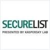 SecureList