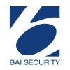BAI Security