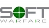 SOFTwarfare