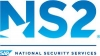SAP National Security Services (NS2)