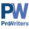 ProWriters