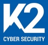 K2 Cyber Security