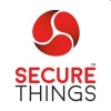SecureThings