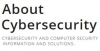 About Cyber Security.