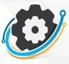 Syber Technology