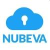 Nubeva Technologies