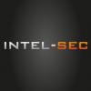 Intelligence-sec