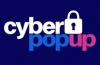 Cyber Pop-Up