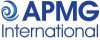 APMG International (APM Group)