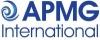 APMG International (APM Group)