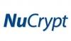 NuCrypt