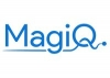 MagiQ