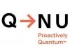 QNu Labs