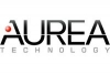 AUREA Technology