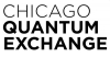 Chicago Quantum Exchange (CQE)