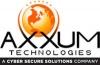 Axxum Technologies