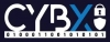 CybX Security LLC