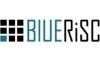 BlueRiSC