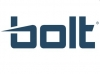 Bolt Learning