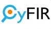 CyFIR