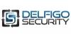 Delfigo Security