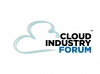 Cloud Industry Forum (CIF)