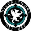 Internetwork Defense (IND)