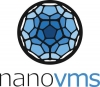 NanoVMs