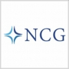 Northcross Group (NCG)