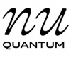 Nu Quantum