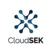 CloudSEK