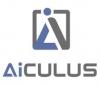AiCULUS