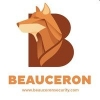 Beauceron Security